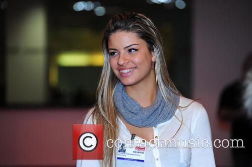 Christine Giampaoli Zonca 3