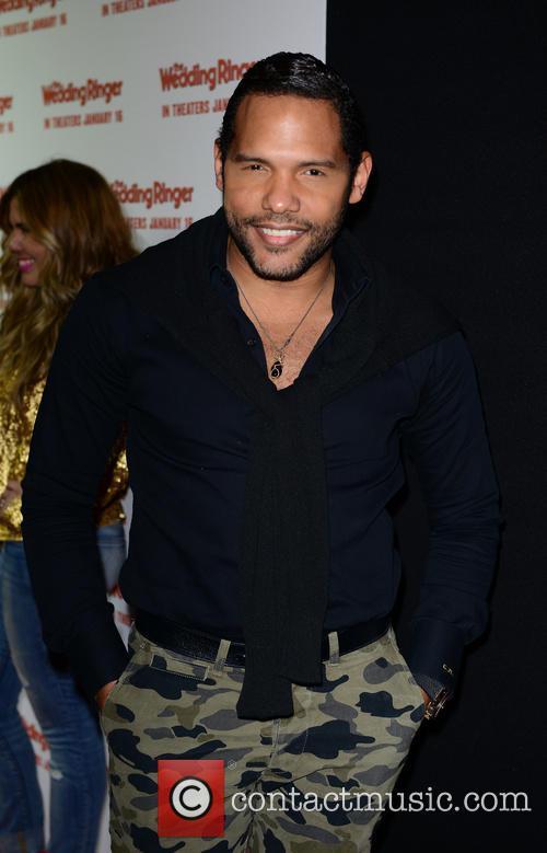 Carlos Mejia 1