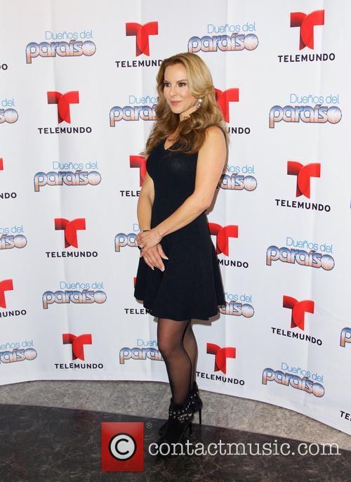 Kate Del Castillo 6