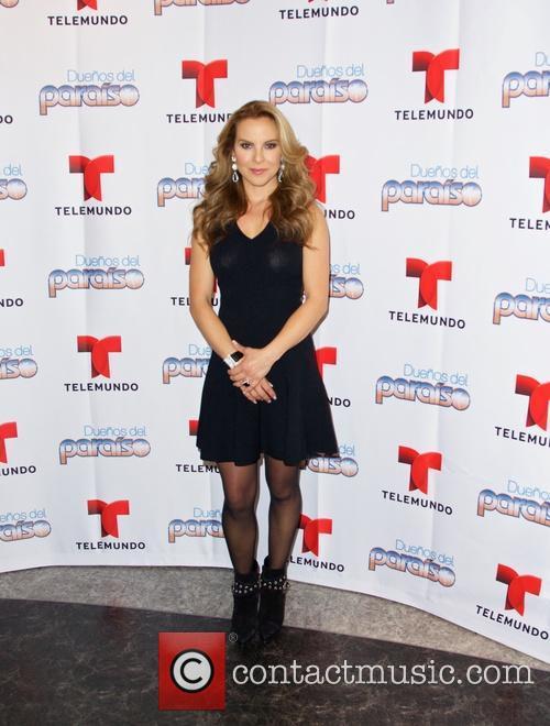 Kate Del Castillo 10