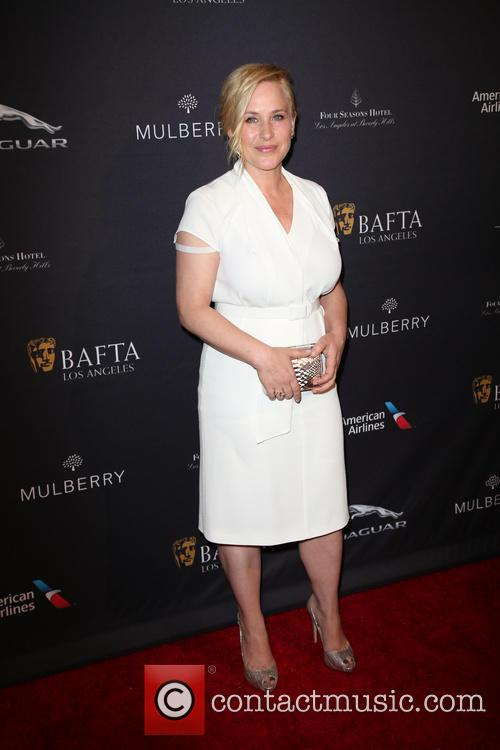 BAFTA Los Angeles Tea Party