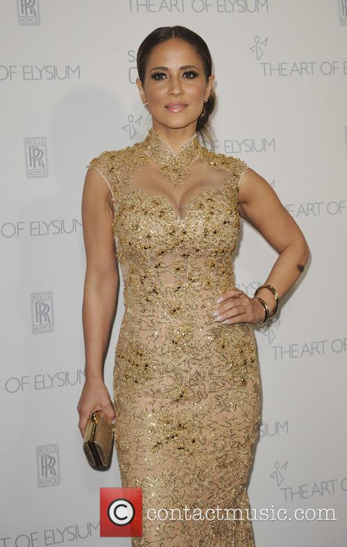 Jackie Guerrido 3