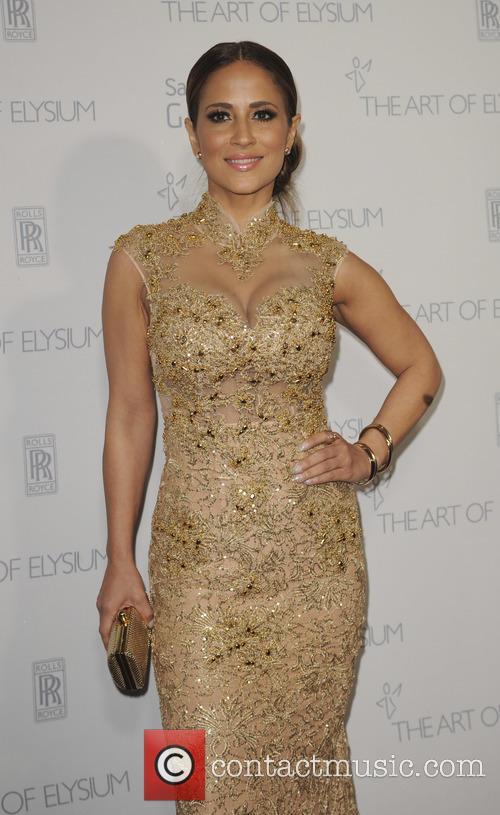 Jackie Guerrido 4