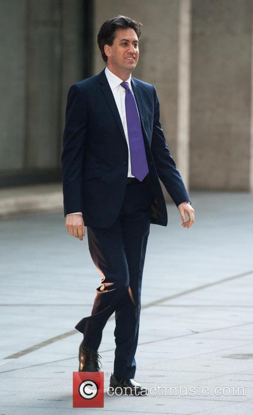 Ed Miliband 2
