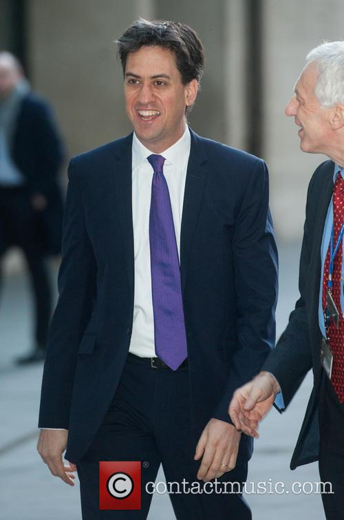 Ed Miliband 3