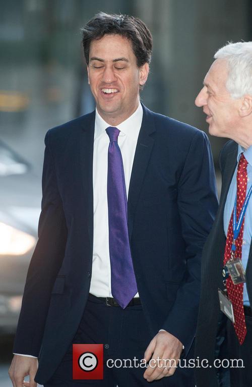 Ed Miliband 4