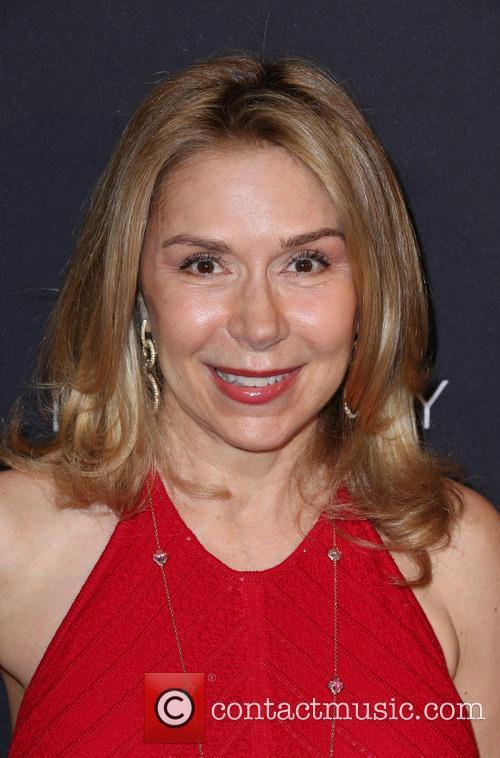Jacqueline Murphy 1