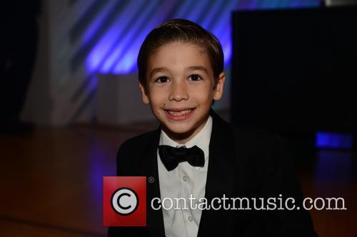 Brandon Goldberg 2
