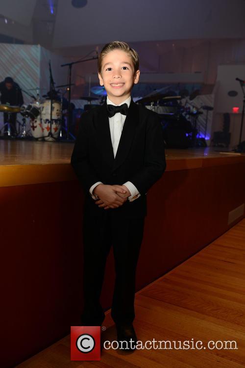 Brandon Goldberg 1