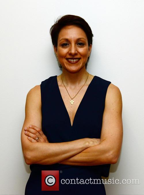 Katherine Alexander 1