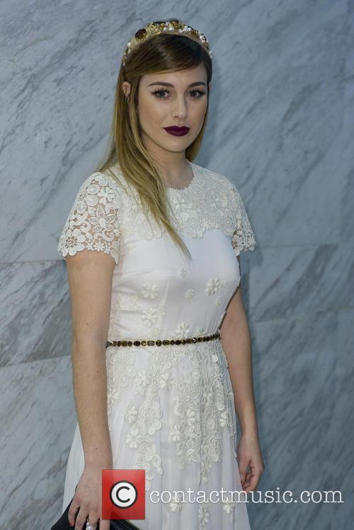 Blanca Suarez 7