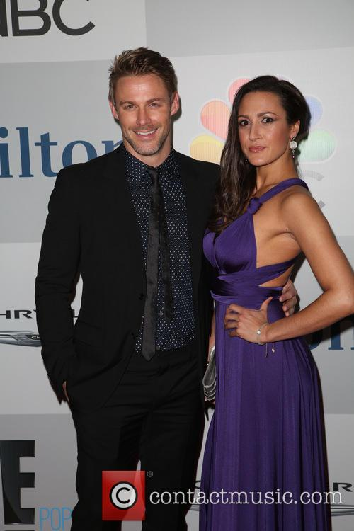 Jessie Pavelka and Sitara Hewitt 2