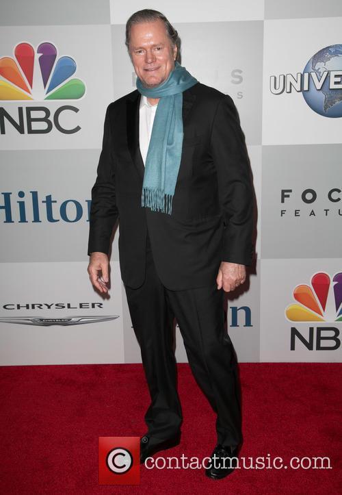 Rick Hilton 5