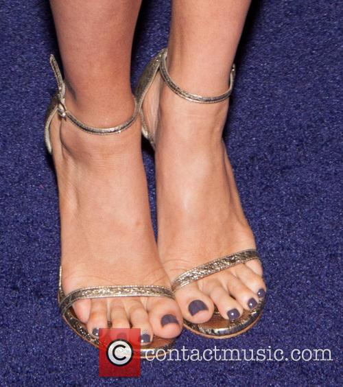 Brittany Snow 1