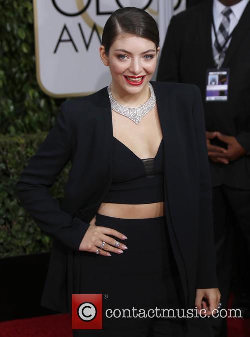 Lorde 3