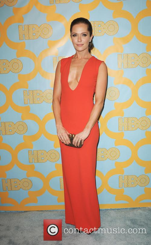HBO Post Golden Globe Party 2015
