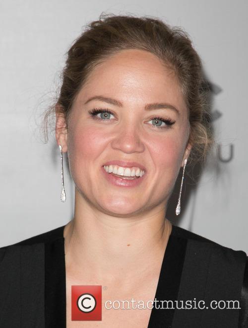 Erika Christensen 6