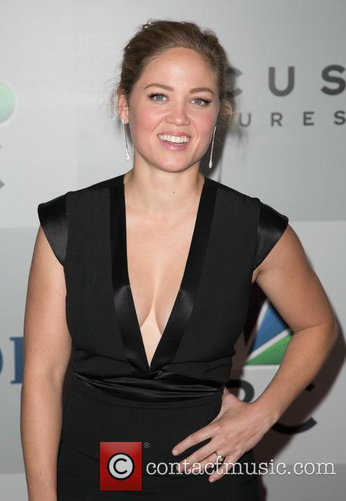 Erika Christensen 7