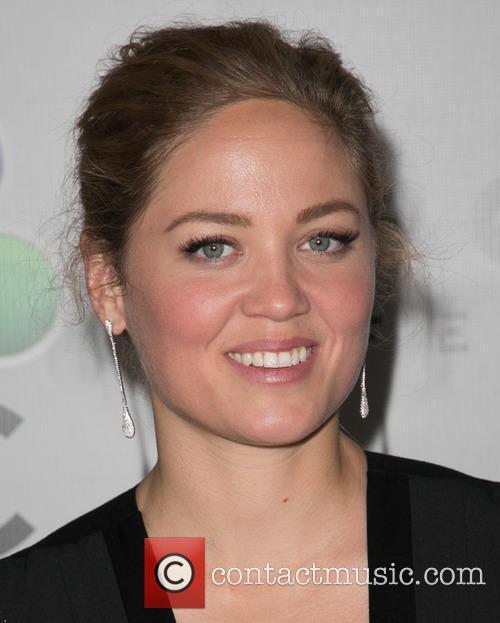 Erika Christensen 1