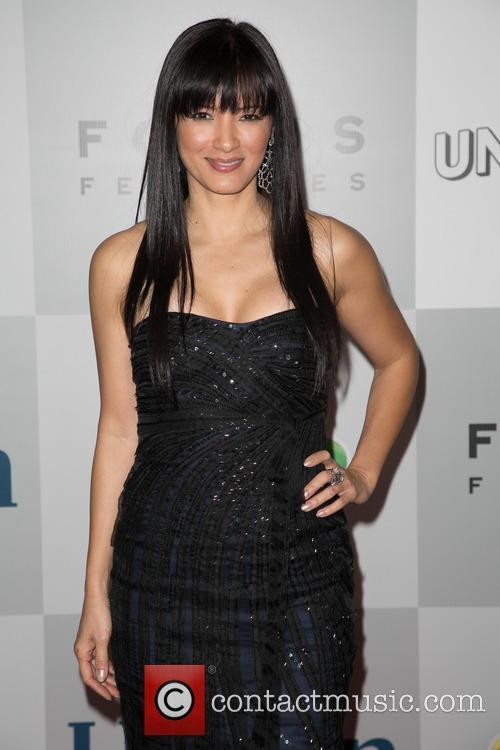 Kelly Hu 4