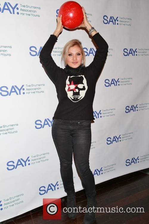 Orfeh 3