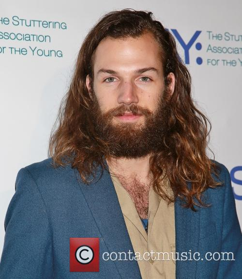 Third Annual SAY All-Star Bowling Benefit - Arrivals
