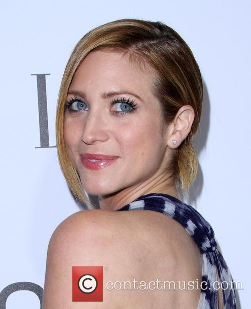 Brittany Snow 10