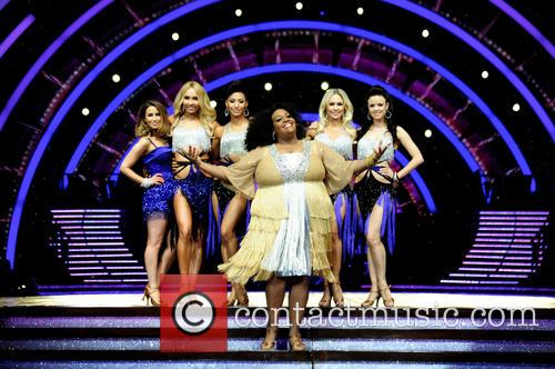 Strictly Come Dancing' Live, Tour and Photocall 4