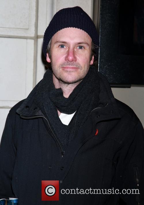 Josh Hamilton 5