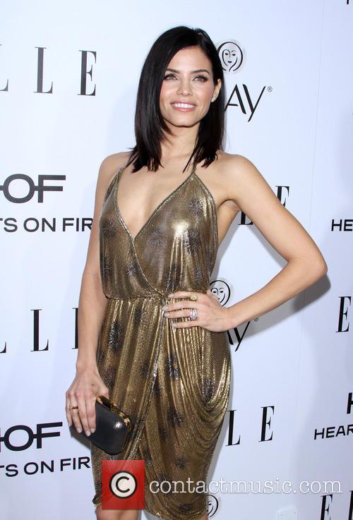 Jenna Dewan 6