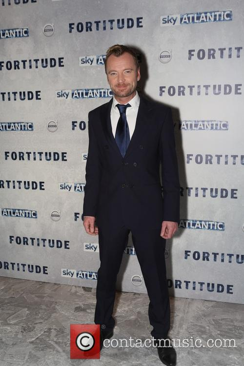 richard dormer game of thrones character