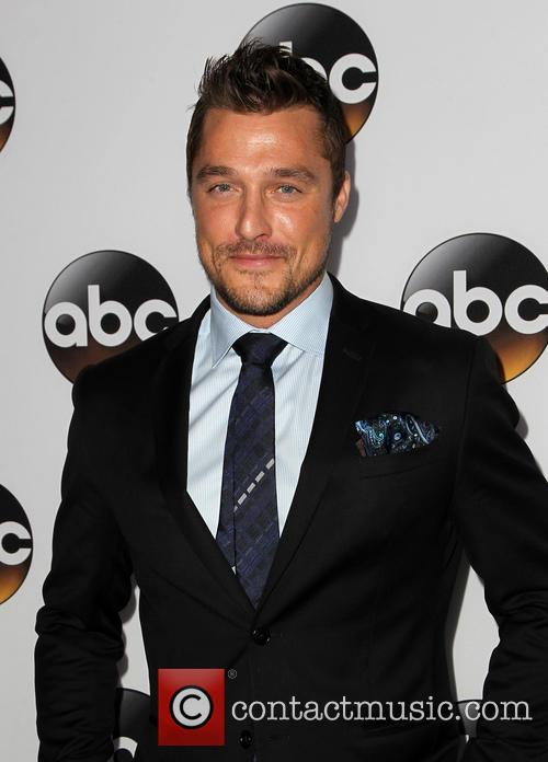 Chris Soules 3