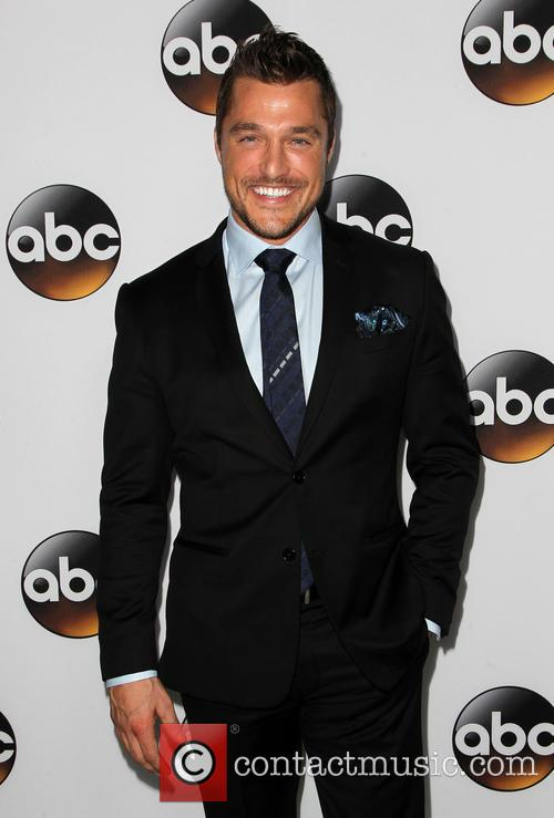 Chris Soules 1