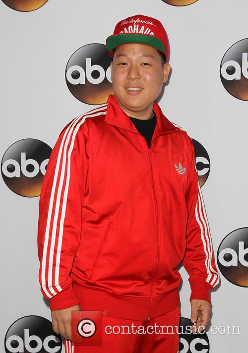 Eddie Huang 3