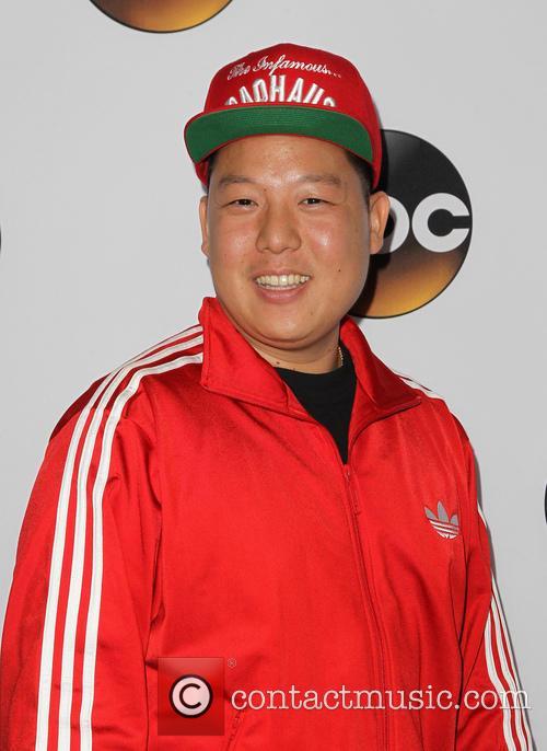 Eddie Huang 1