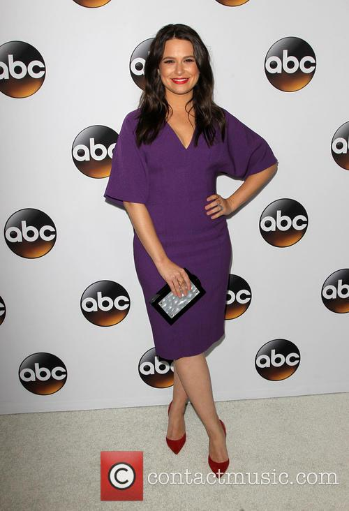 Katie Lowes 4