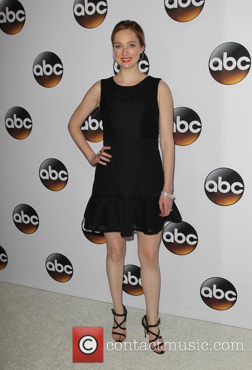 Kristen Connolly 3