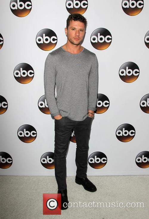 Ryan Phillippe 3