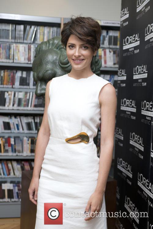 Bárbara Lennie 2