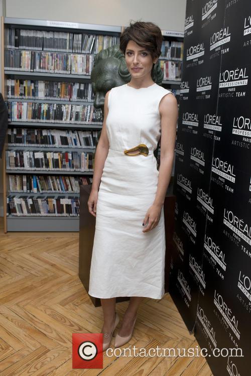 Bárbara Lennie 3