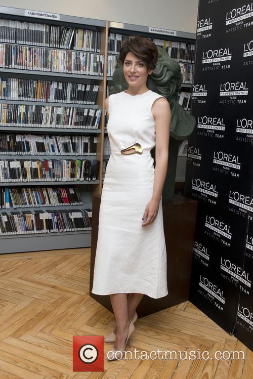 Bárbara Lennie 4
