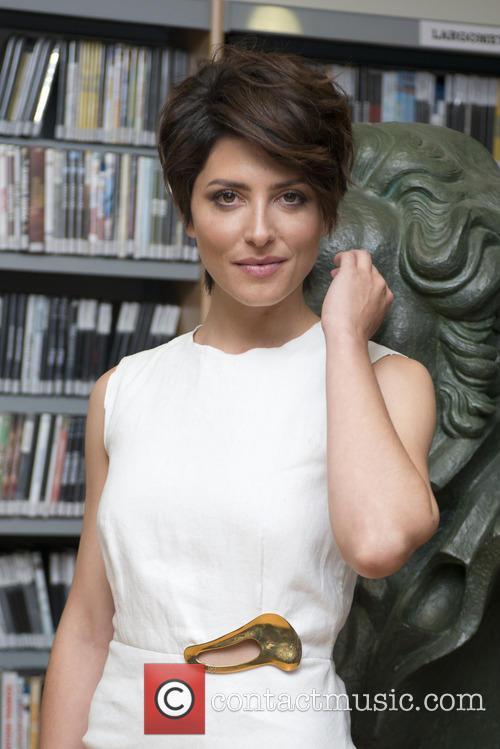 Bárbara Lennie 6