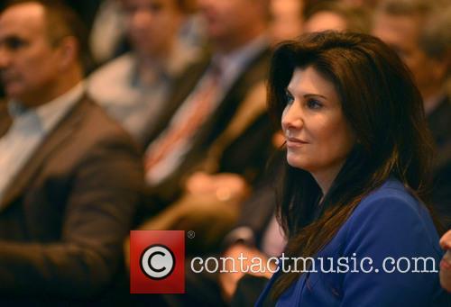 Constance Fernandez 1