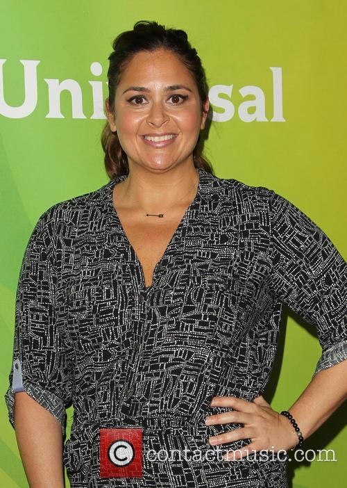 Antonia Lofaso 4
