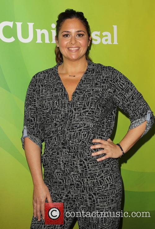 Antonia Lofaso 5