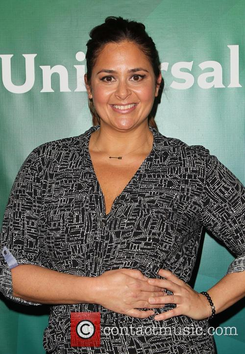 Antonia Lofaso 8