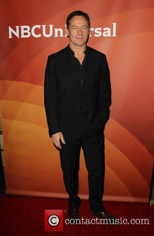 Jason Isaacs 3