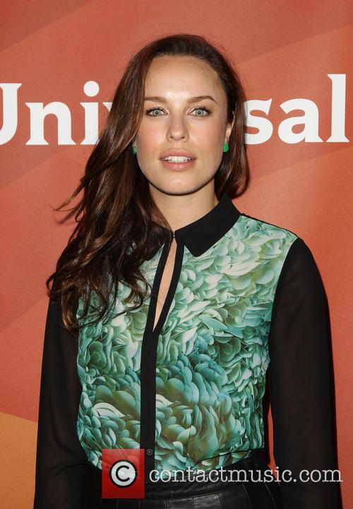Jessica Mcnamee 5