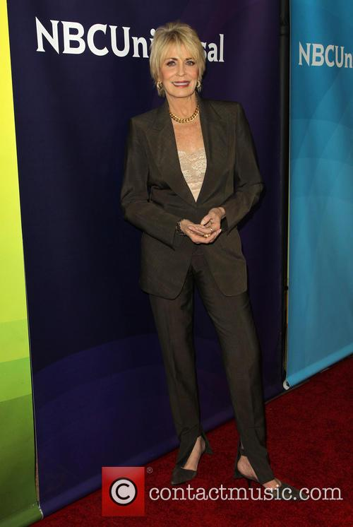 Joanna Cassidy 2
