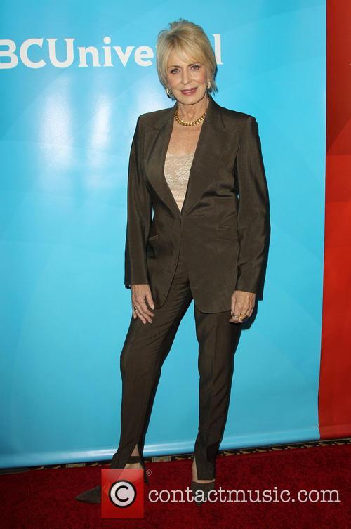 Joanna Cassidy 7